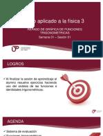 P Sem1 Ses1 Funciones Trig-1