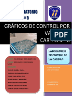 INFORME LAB 5 CONTROL SEMIFIN.docx