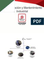 Automatizacion y Mantenimineto Industrial.pptx