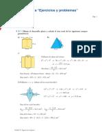 pagina_209.pdf