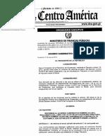 Acuerdo 167-2014 Reforma Constructoras Al Reglamento