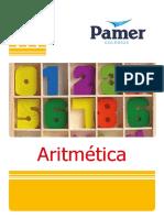 Aritmética 2do año.docx