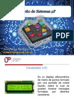 LCD_funcionamiento_del_display_de_16x2.pdf