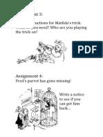 Matilda posters.docx