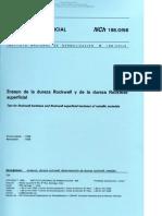 NORMA_CHILENA_OFICIAL_NCh_198_Of56599_Dureza.pdf