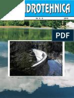 CROMB Hidrotehnica.pdf