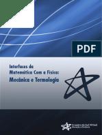 Unidade 3.pdf
