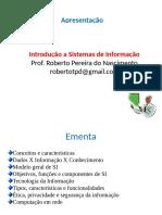 Apresentao_Introduo_SI.pdf