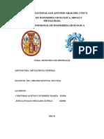 MUESTREO DE MINERALES.docx