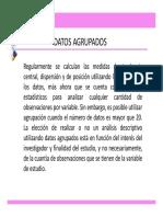 3Datos_Agrupados_y_MF.pdf