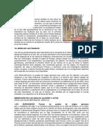 El Pueblo Franco