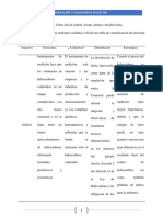 práctica 5 realizada.pdf