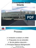 04ReinventandoArcosOriente.pdf