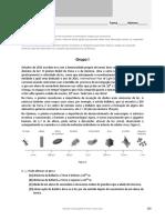 Testes globais-10Q.docx