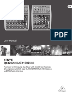 QX1202USB_QX1002USB_M_EN.pdf