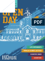 Open-day-Brochure-2019.pdf