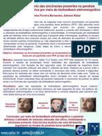 46 Monitor Amen To Das Paralisias Faciais via Biofeedback 2010