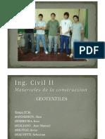 TP2_-_Grupo_14_-_Geotextiles