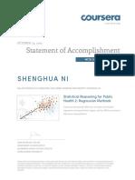 Coursera statreasoning2 2015