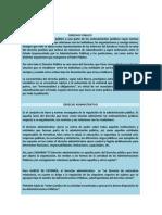 derecho publico.docx