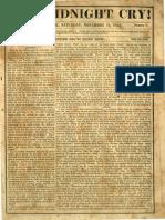 MC18421119-V01-03.pdf