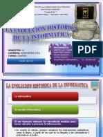 EXPOSICION2007.pptx