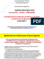 3 Direccion y Organización.pdf