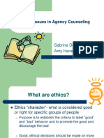 Ethical_Dilemmas (1).ppt
