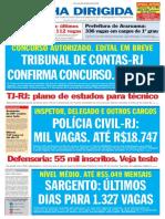 _RiodeJaneiro-2747-padrao.pdf