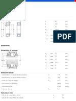 Rolamentos de rolos cilíndricos  uma carreira-NU 312 ECP.pdf
