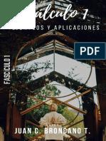 cUADERRNO DE TRABAJO.pdf