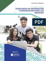 TIC PARA LOS NEGOCIOS.pdf