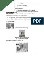 UNIDAD 6- LCF.docx