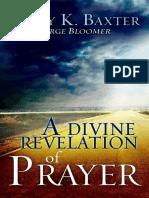 B0083X824M_Divine_Revelation_Of_Prayer_nodrm (1).pdf