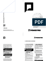 Productattachments Files Manual GE1000XT 2016