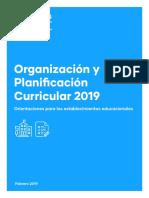 OrganizacionYPlanificacionCurricular2019-HOJAS.pdf
