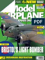 Model_Airplane_International_-_March_2019.pdf