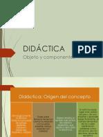tema1 didáctica (1)