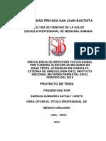PROYECTO 8 PDF.pdf