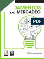 Fundamentos-de-Mercadeo Introducción mk.pdf