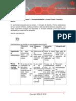 Actividad_Semana_1 FD.docx