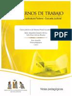 CasosPracticosdelSistemaPenalAcusatorio.pdf