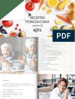 3530-receitas-fora-da-caixa-volume-3-kids.pdf
