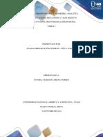 301301-779 -Viviana Leon -Tarea 2.docx
