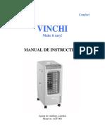 ACF 001.Manual.utilizare