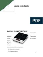 IC 202.Manual.utilizare