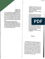 HUNEMAN - (introdução) Métaphysique et biologie (1).pdf