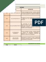 ev1_plantillastakeholders