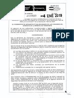 0000023-2019.pdf