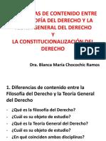 1 Teoría General del Derecho y Filosofía jurídica.pdf